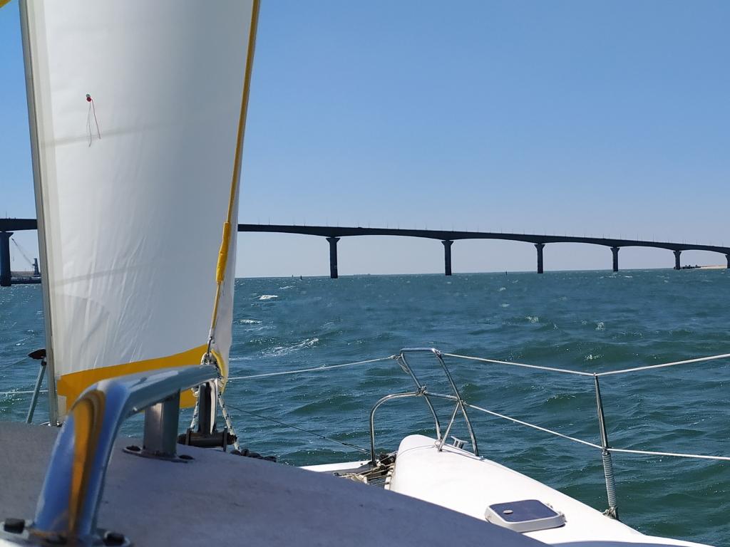 EscapadeMarine-La Faute sur Mer-3