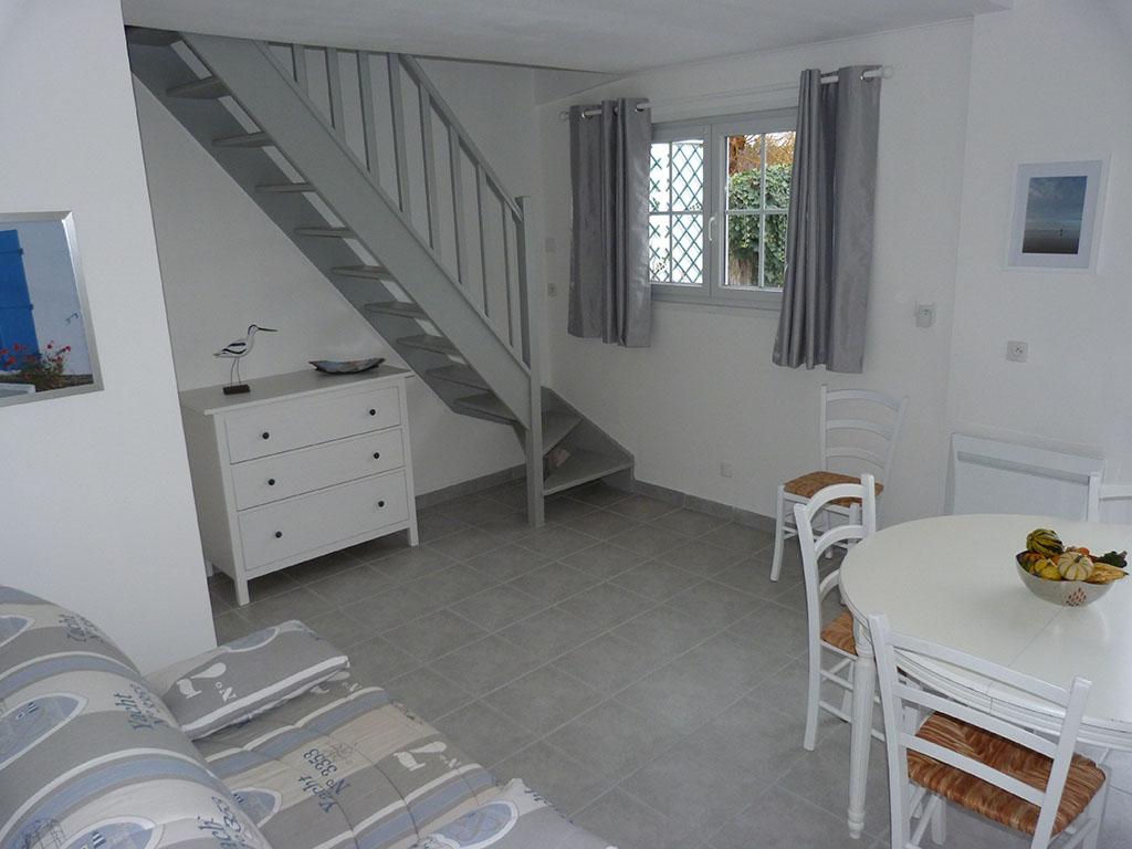 Farobbia-la-faute-sur-mer-85-HLO (6)