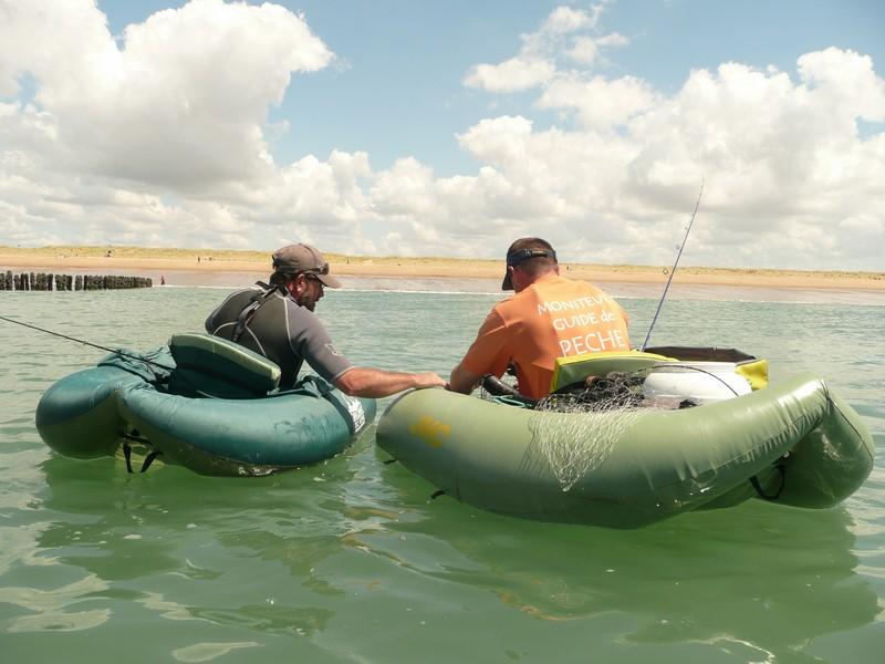 Float-tube-mer-cap-peche-et-nature
