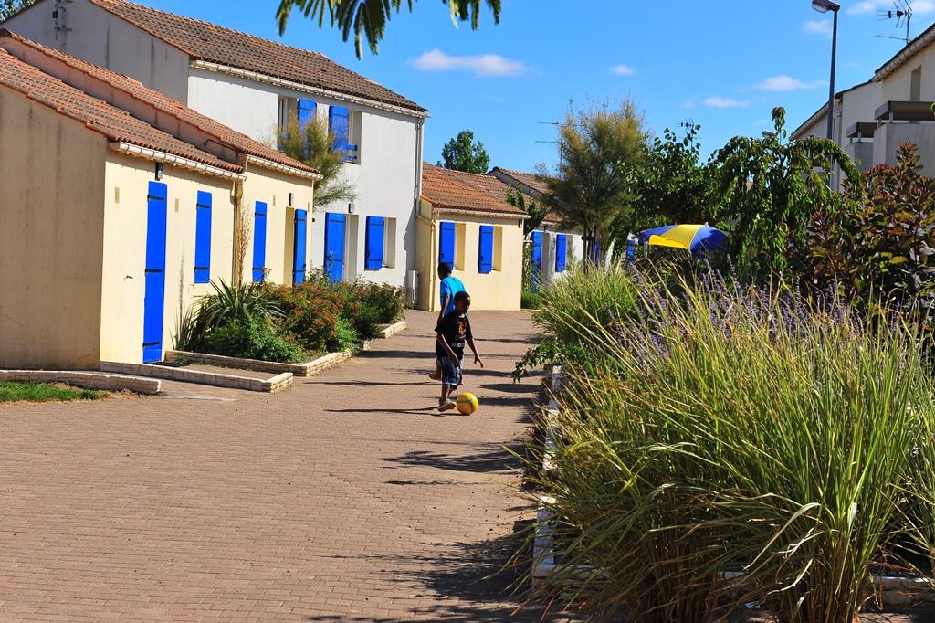 domaine_guifettes_camping_village vacances_lucon_hebergement