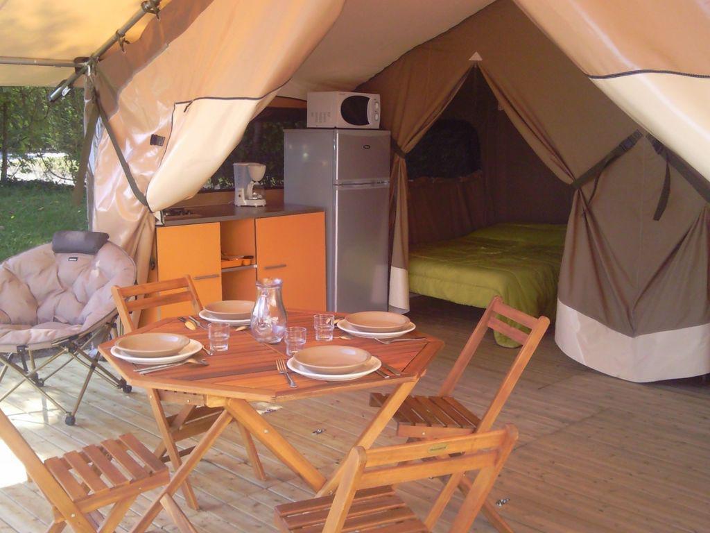 camping-la-cle-des-champs-lucon-HPA