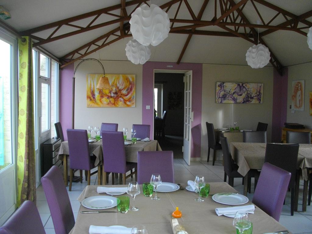 Hebergement-Sud-Vendee-Office-de-tourisme-Pays-de-lucon-ne-de-la-mer-Au-Fil-des-Saisons-Hôtel-Lucon(10)