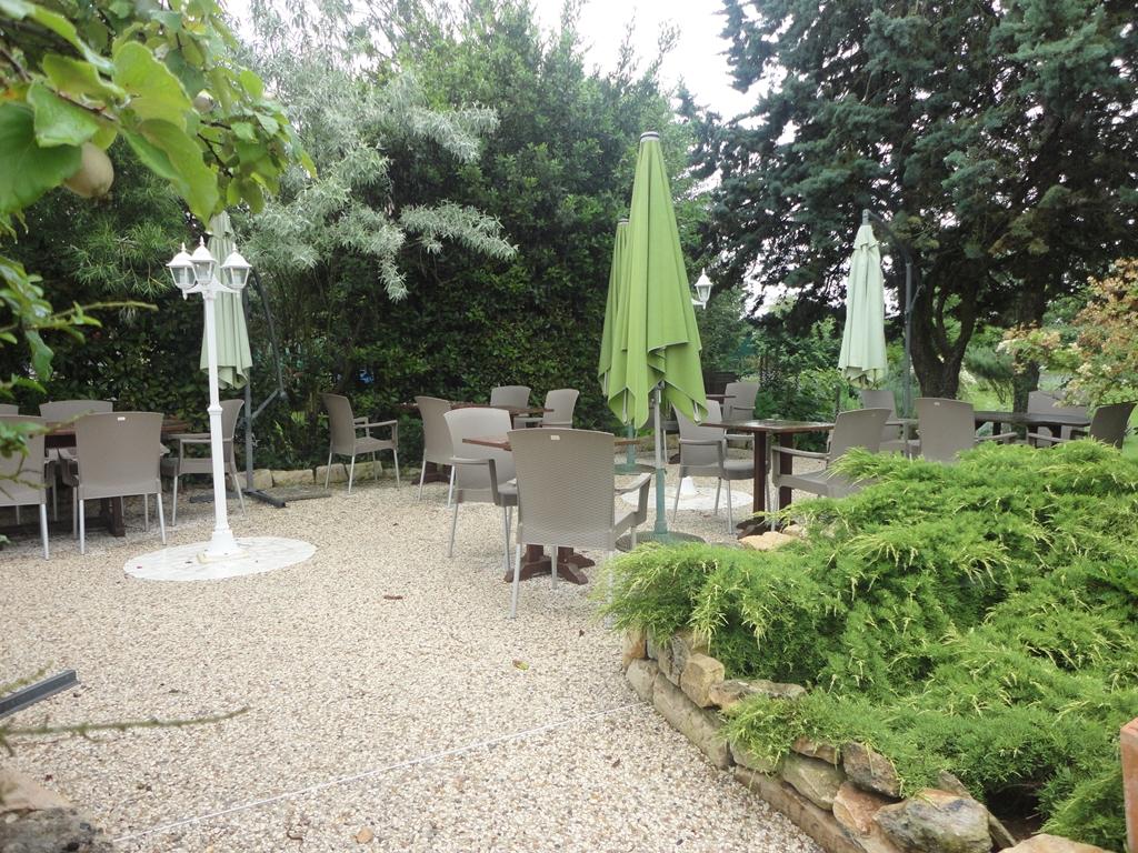 Hebergement-Sud-Vendee-Office-de-tourisme-Pays-de-lucon-ne-de-la-mer-Au-Fil-des-Saisons-Hôtel-Lucon(8)
