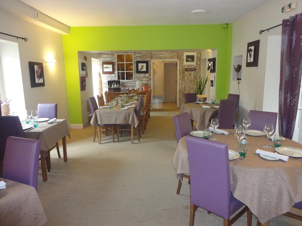 Hebergement-Sud-Vendee-Office-de-tourisme-Pays-de-lucon-ne-de-la-mer-Au-Fil-des-Saisons-Hôtel-Lucon(9)