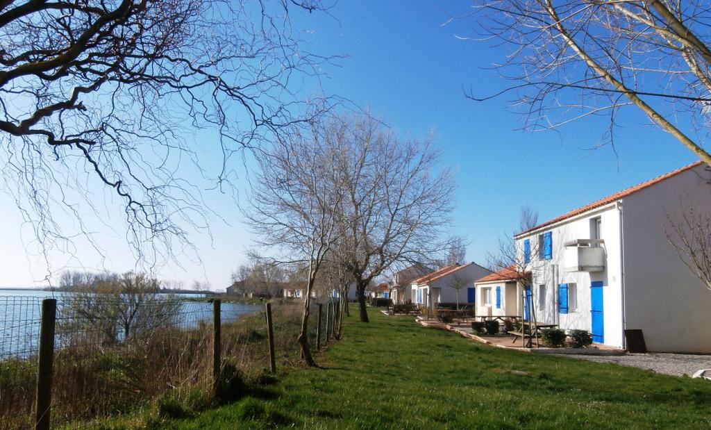 Hebergements-office-tourisme-lucon-pays-ne-de-la-mer-les-guifettes-lucon (4)