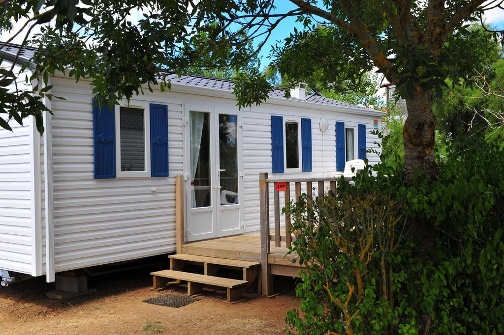 Hebergements-office-tourisme-lucon-pays-ne-de-la-mer-les-guifettes-lucon (7)