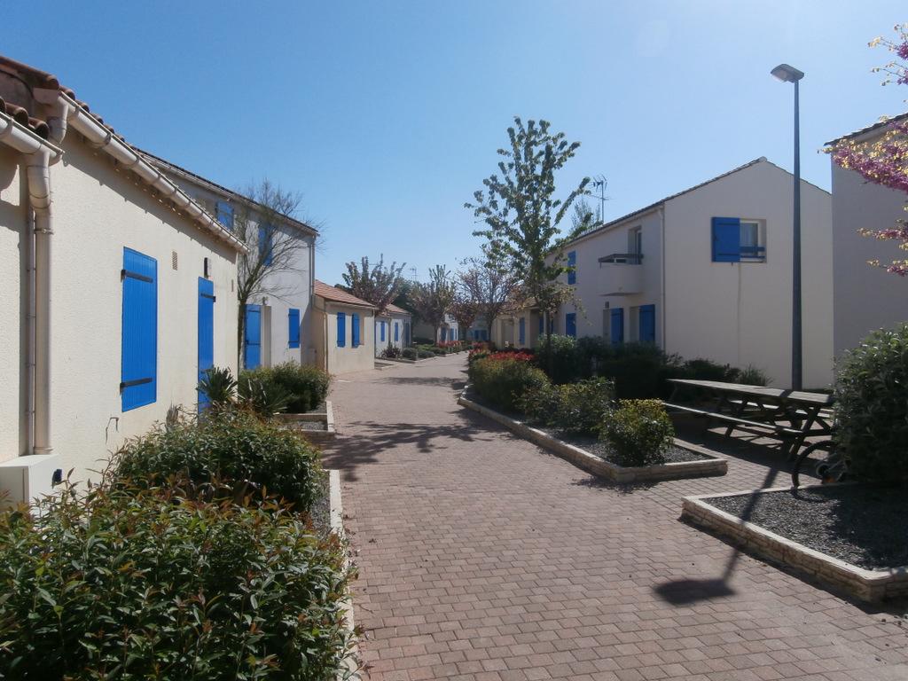 Hebergements-office-tourisme-lucon-pays-ne-de-la-mer-les-guifettes-lucon (9)