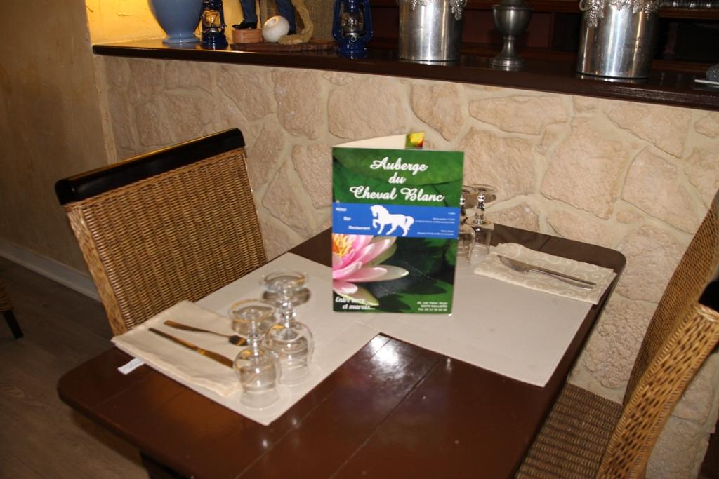 Hotel-restaurant-auberge-cheval-blanc-nallier-85-hot- (7)
