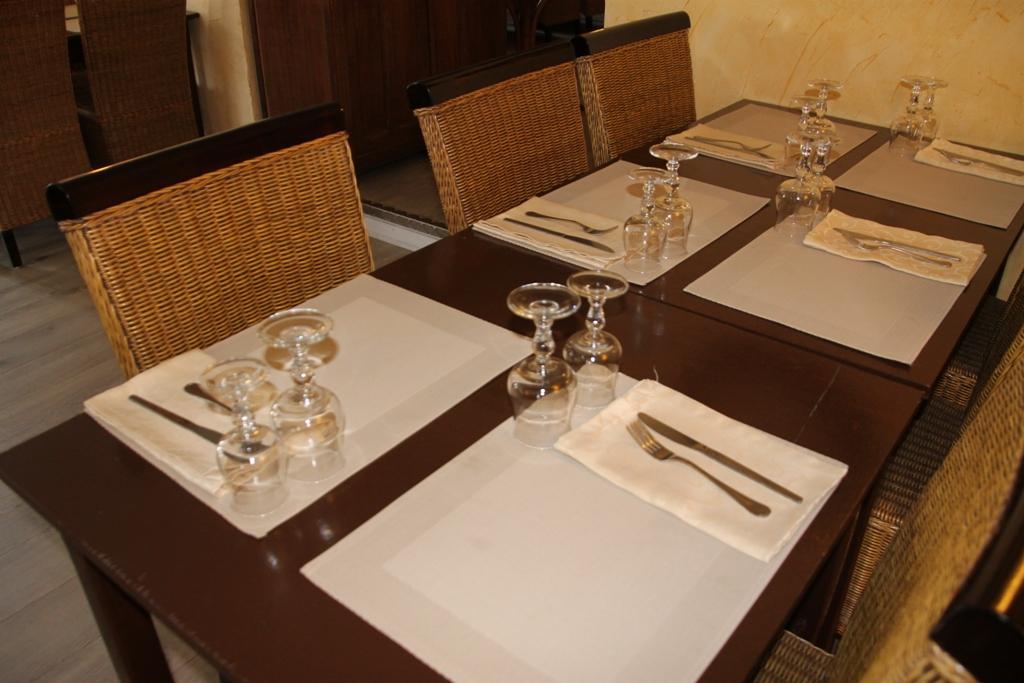 Hotel-restaurant-auberge-cheval-blanc-nallier-85-hot(1)