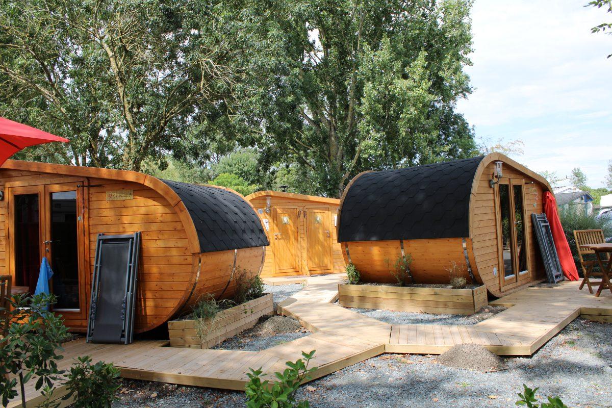 camping-le-petit-booth-l-ile-d-elle-85