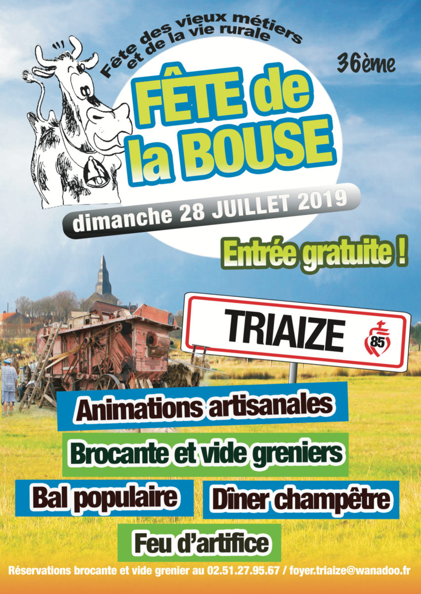 fête-bouse-Triaize-85-FMA.jpg