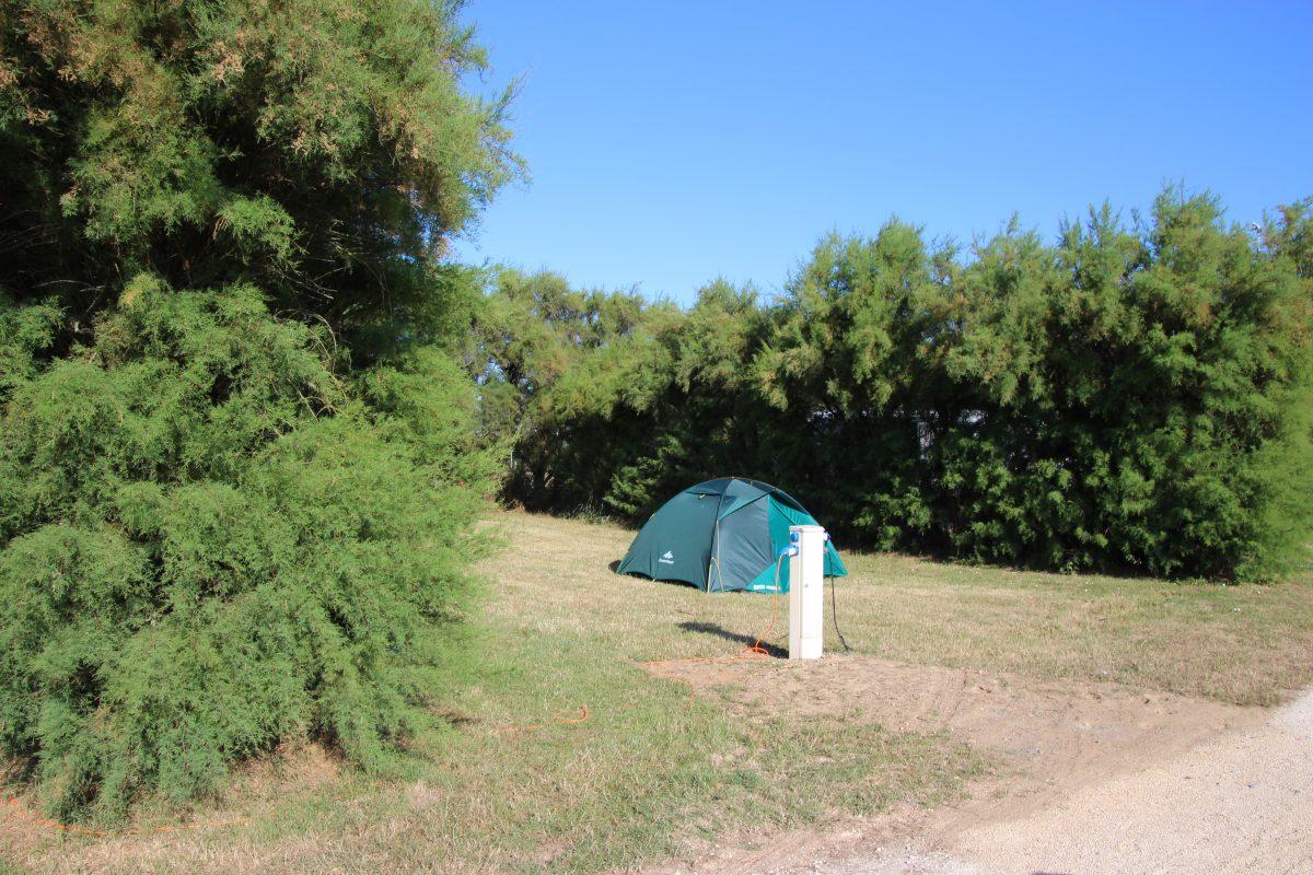 camping-municipal-triaize-85-HPA
