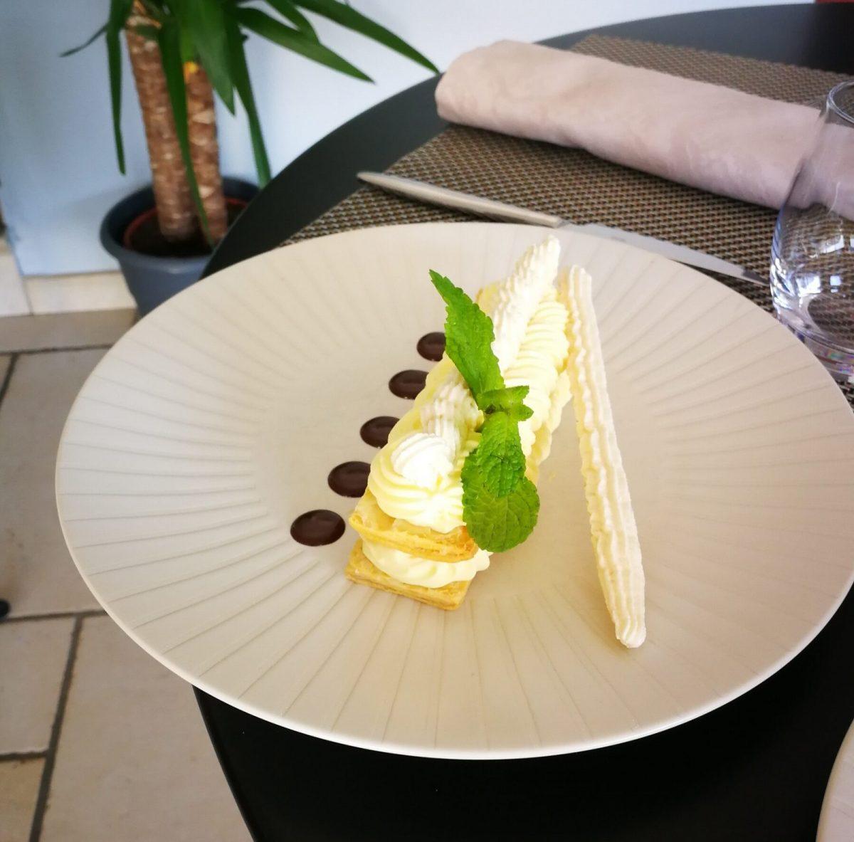 Restaurant-LeMacis-SainteHermine-85