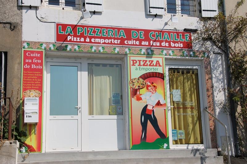 restaurant-pizzeria-chaillé-les-marais-85-res
