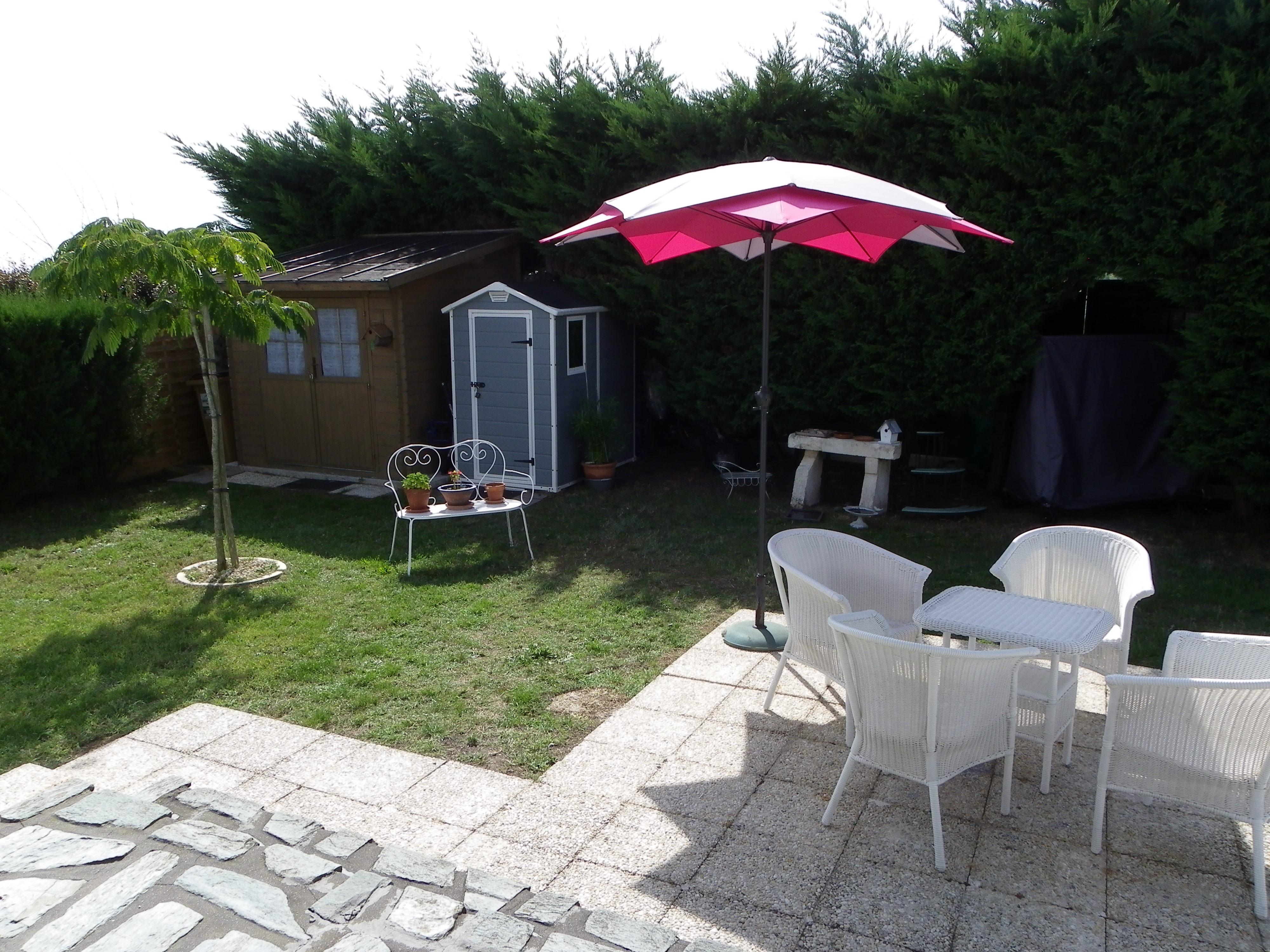 Bonifait-Villa-Regard's-d'Ailleurs-l'aiguillon-sur-mer-85-HLO