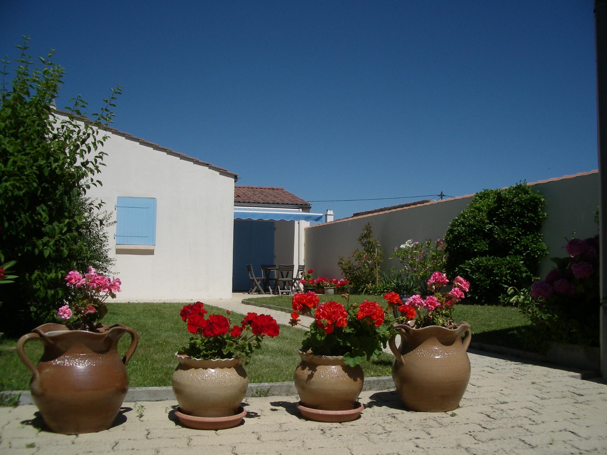 villa-sereine-chisson-bernard-l-aiguillon-sur-mer-hlo