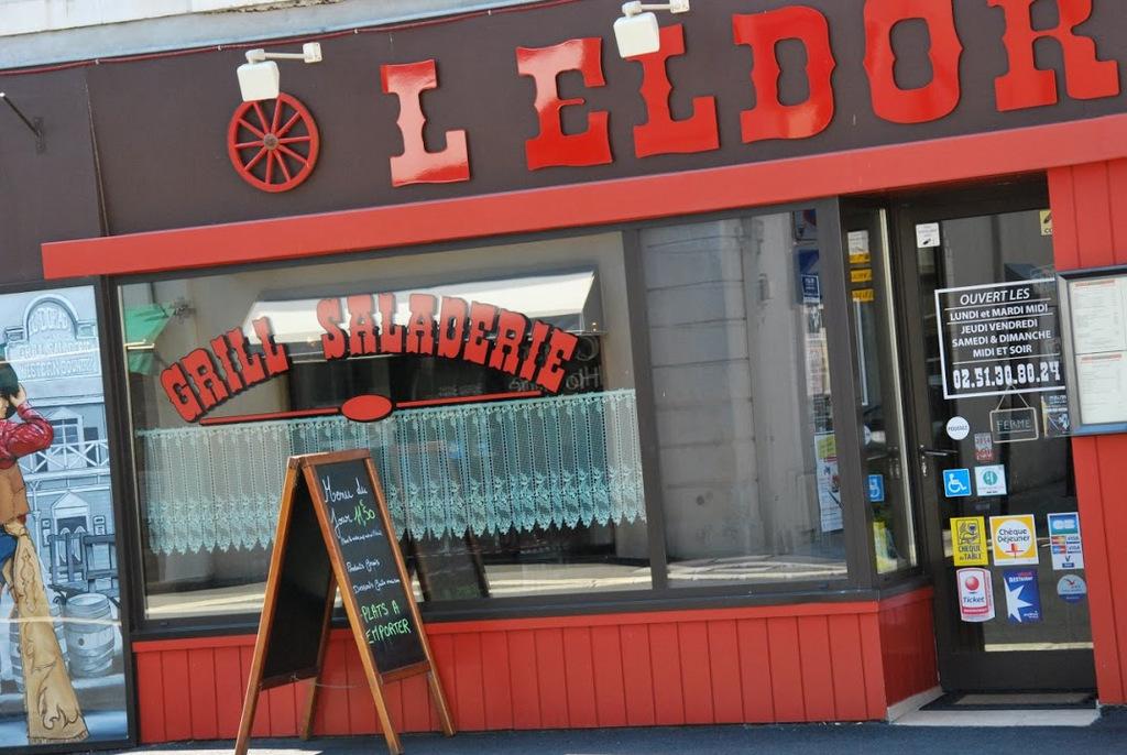 L'Eldorado_restaurant_2015_lucon_sud_vendee_office_de_tourisme_pays_de_lucon_ne_de_la_mer (1)
