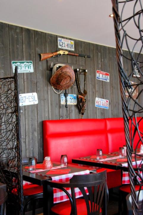 L'Eldorado_restaurant_2015_lucon_sud_vendee_office_de_tourisme_pays_de_lucon_ne_de_la_mer (4)