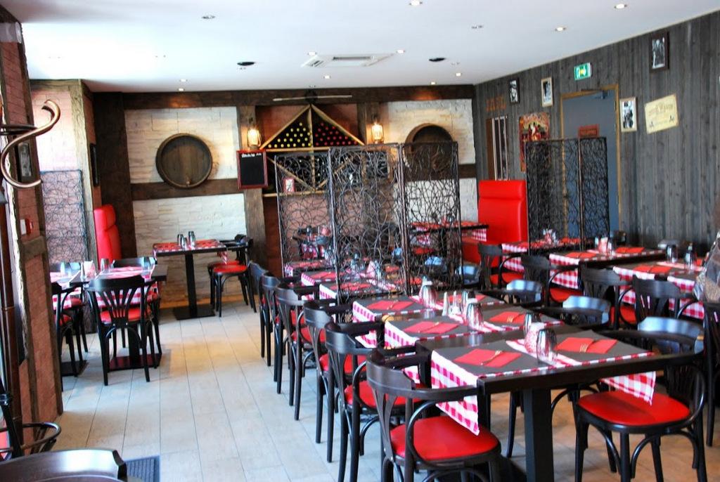 L'Eldorado_restaurant_2015_lucon_sud_vendee_office_de_tourisme_pays_de_lucon_ne_de_la_mer (6)