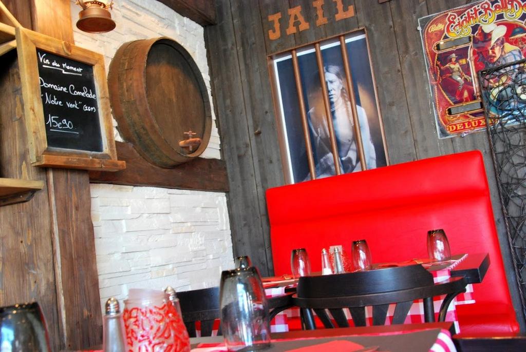 L'Eldorado_restaurant_2015_lucon_sud_vendee_office_de_tourisme_pays_de_lucon_ne_de_la_mer (9)