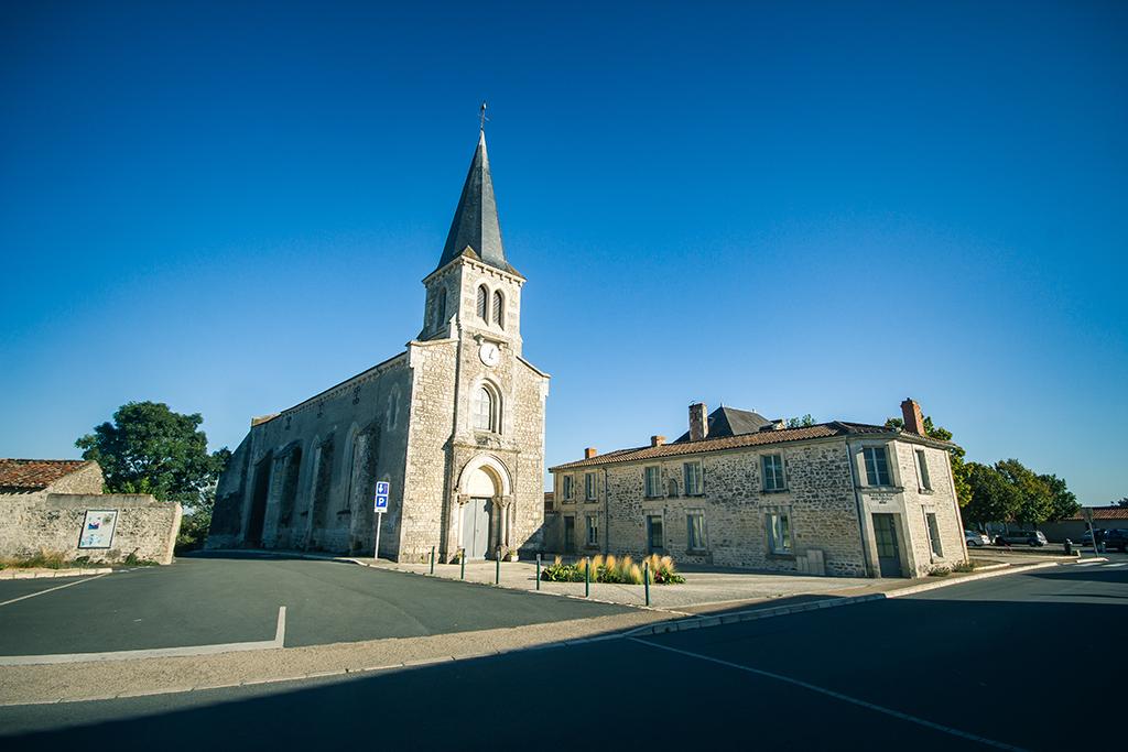 LAIROUX_bourg-loursenplus-22