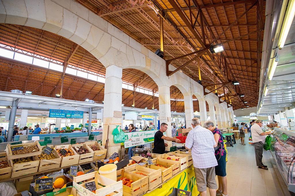 LUÇON_marché-loursenplus-20
