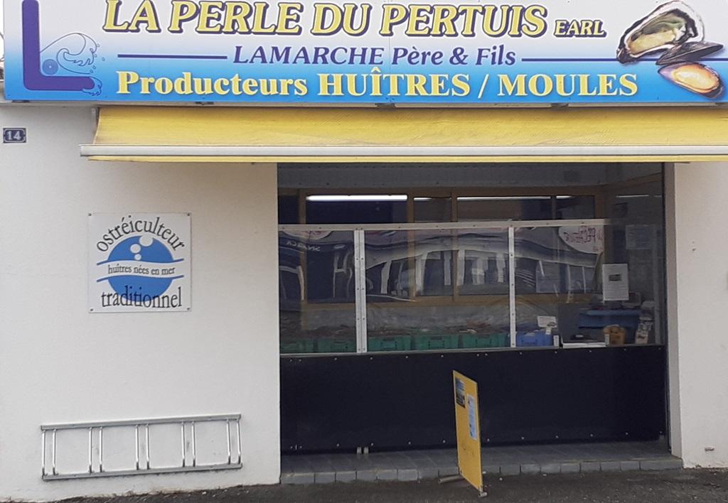 La perle du pertuis-LAMARCHE-L'Aiguillon-sur-mer-85-1