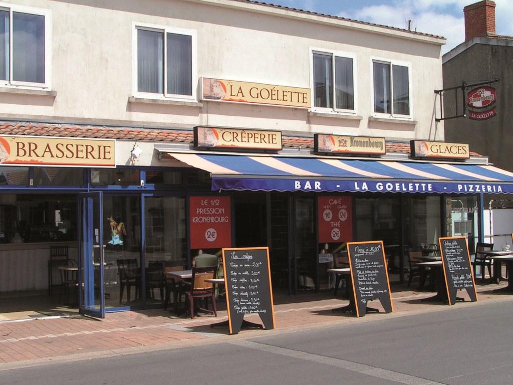 restaurant-la-goelette-l-aiguillon-sur-mer-85-res-1