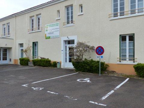 MFR-St-michel-en-lherm-85-HCOLL (10)