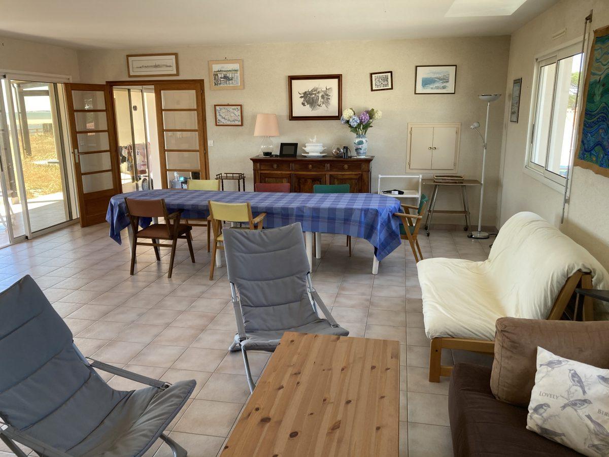 Maison-Castima-LaFauteSurMer-2