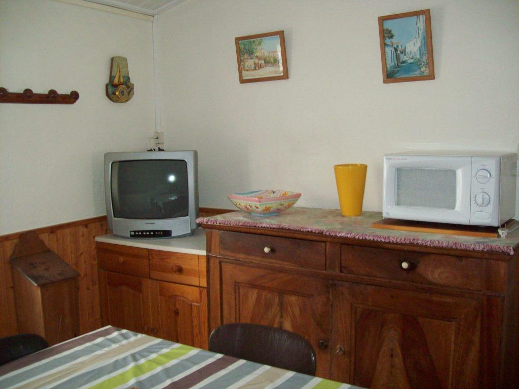 meuble-mesnier-mireille-maisonbasse-l-aiguillon-sur-mer-85-hlo-2