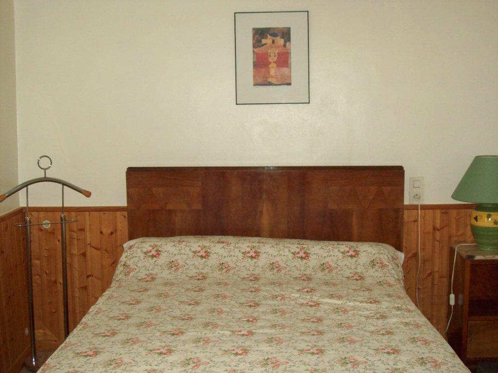 meuble-mesnier-mireille-maisonbasse-l-aiguillon-sur-mer-85-hlo-3