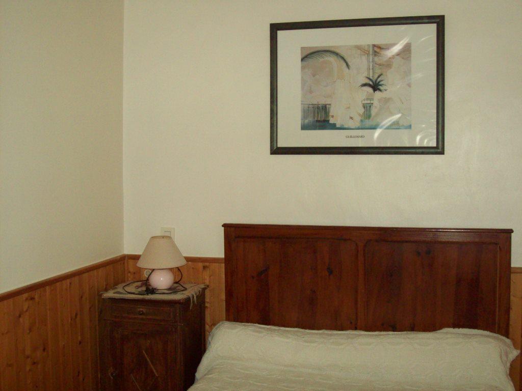 meuble-mesnier-mireille-maisonbasse-l-aiguillon-sur-mer-85-hlo-4