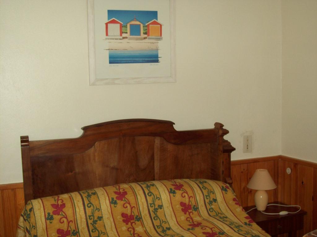 meuble-mesnier-mireille-maisonbasse-l-aiguillon-sur-mer-85-hlo-5
