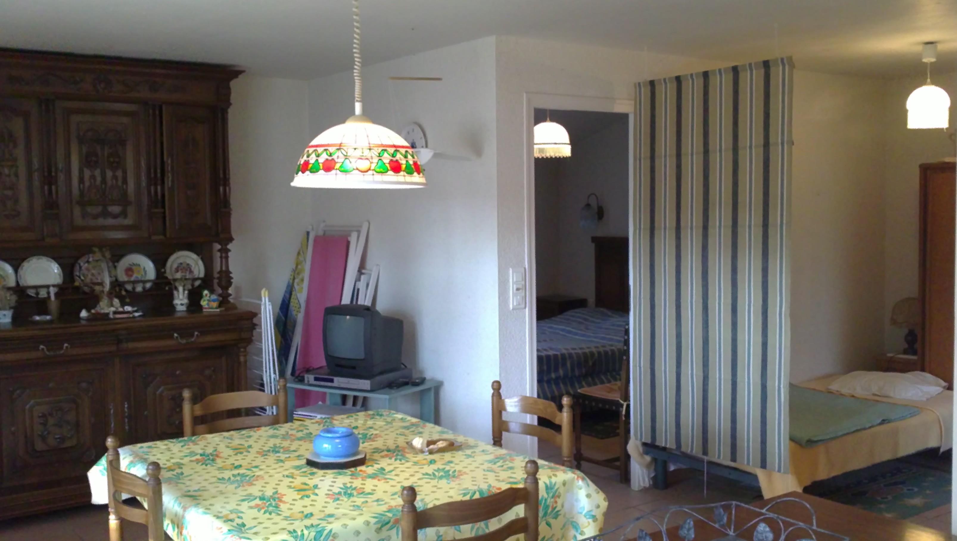 meuble-bouin-la-faute-sur-mer-85-hlo-4