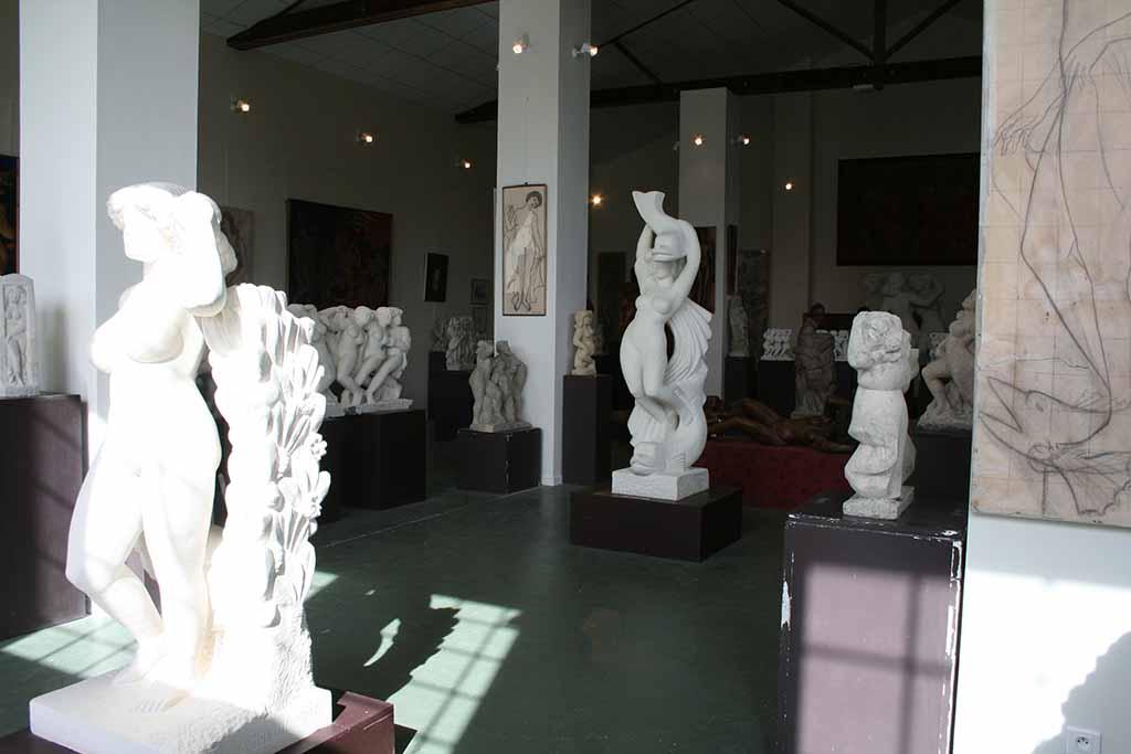 Musée-André-Deluol-st-michel-en-l'herm-85-pcu (2)