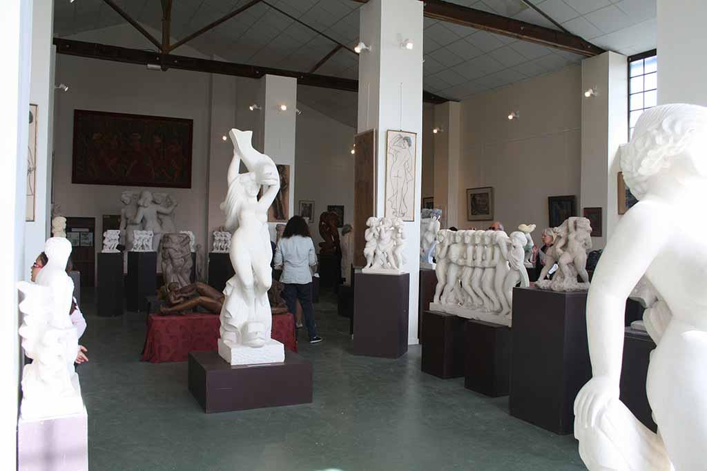 Musée-André-Deluol-st-michel-en-l'herm-85-pcu (4)