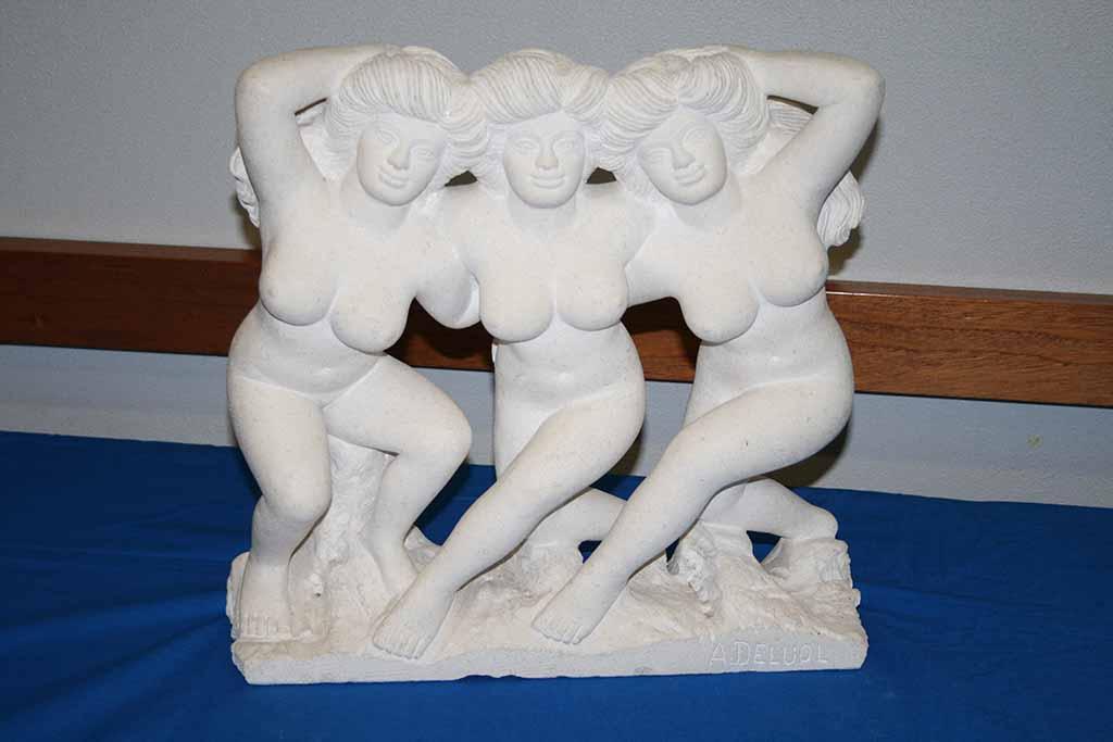Musée-André-Deluol-st-michel-en-l'herm-85-pcu (9)