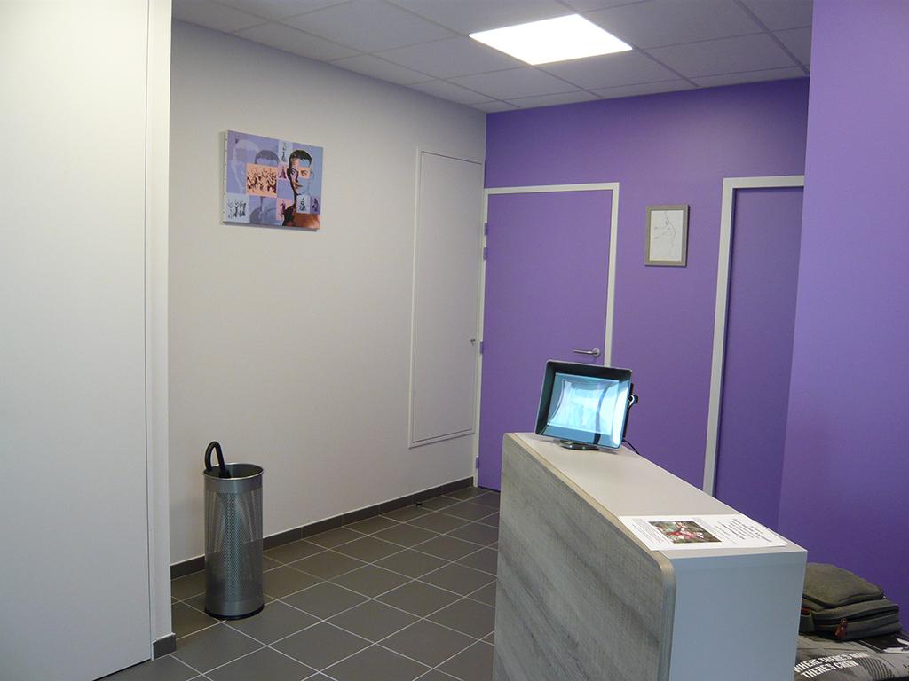 My-studio-Saint-Michel-en-l'Herm-LOI-85 (2)