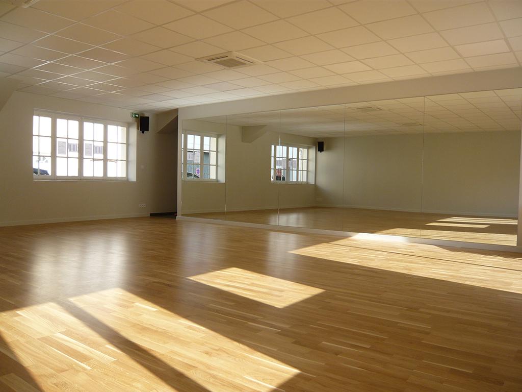 My-studio-Saint-Michel-en-l'Herm-LOI-85 (5)