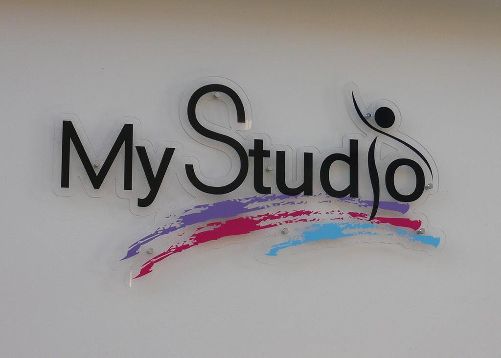 My-studio-Saint-Michel-en-l'Herm-LOI-85 (7)