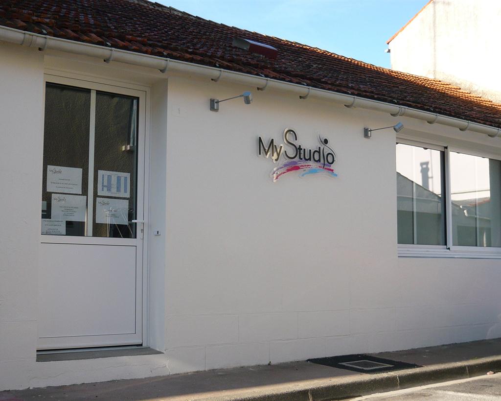 My-studio-Saint-Michel-en-l'Herm-LOI-85 (8)