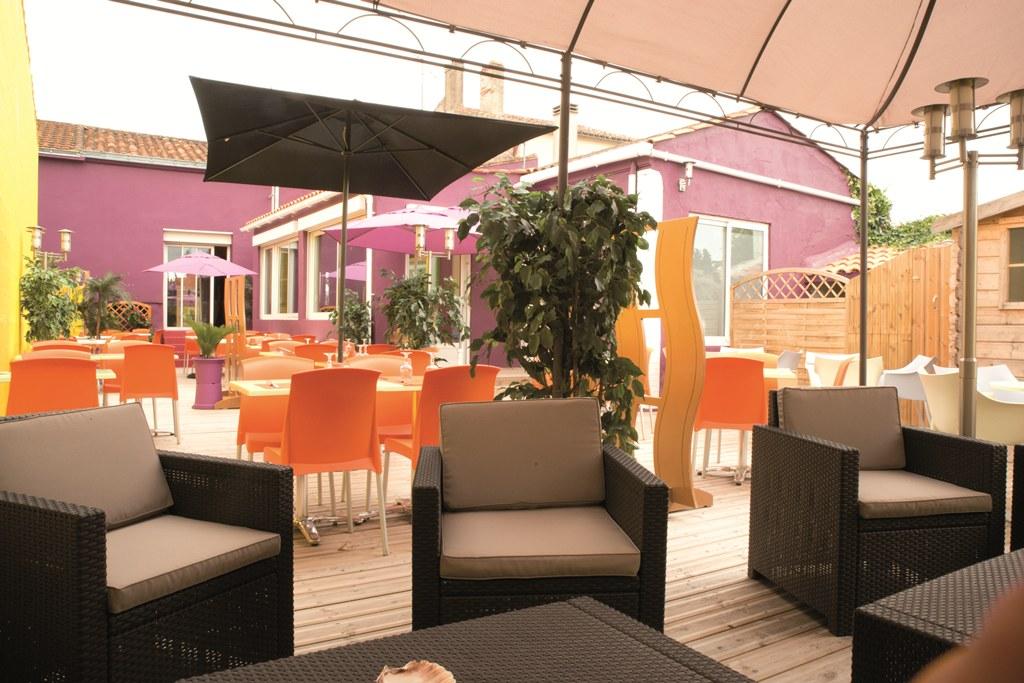 restaurant-o-patio-l-aiguillon-sur-mer-85-res-01