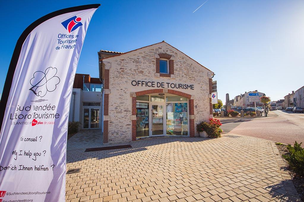 Office-de-tourisme-Sud-Vendee-Littoral-mareuil-sur-lay-dissais-85-ORG–2-