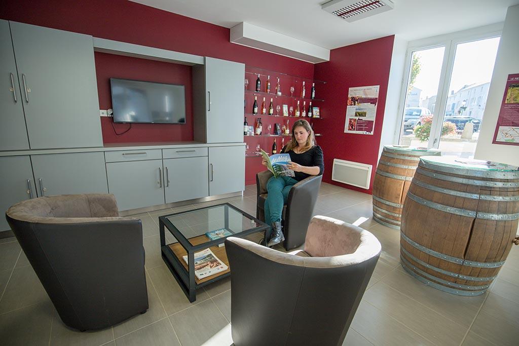 Office-de-tourisme-Sud-Vendee-Littoral-mareuil-sur-lay-dissais-85-ORG–3-