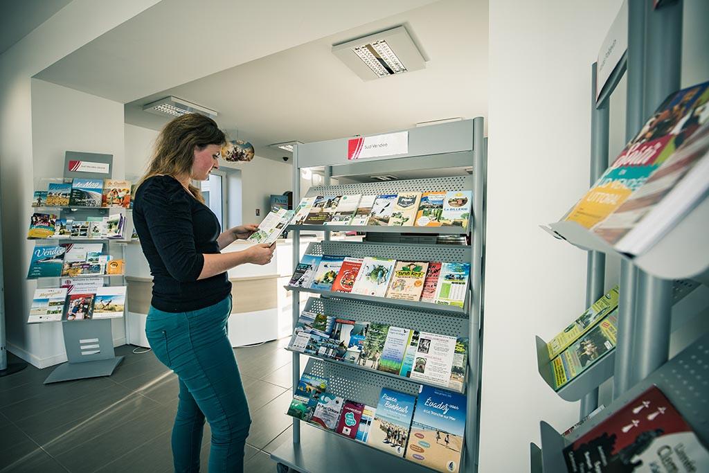 Office-de-tourisme-Sud-Vendee-Littoral-mareuil-sur-lay-dissais-85-ORG