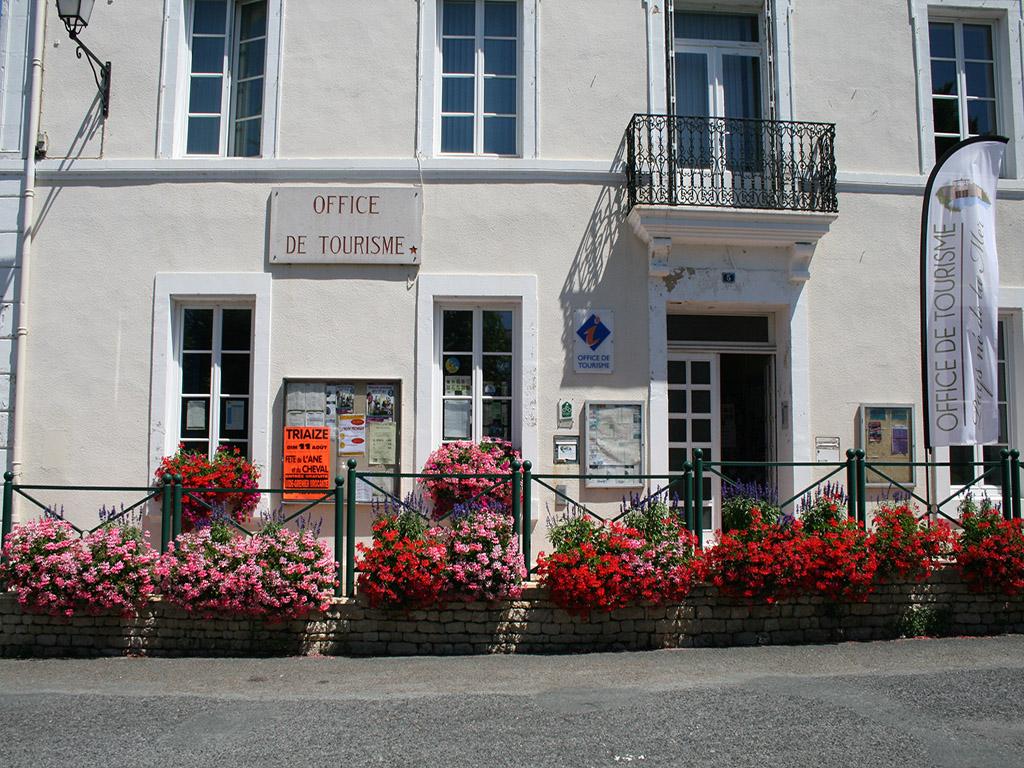 Office-de-tourisme-du-pays-né-de-la-mer-st-michel-en-l'herm-85-org (1)