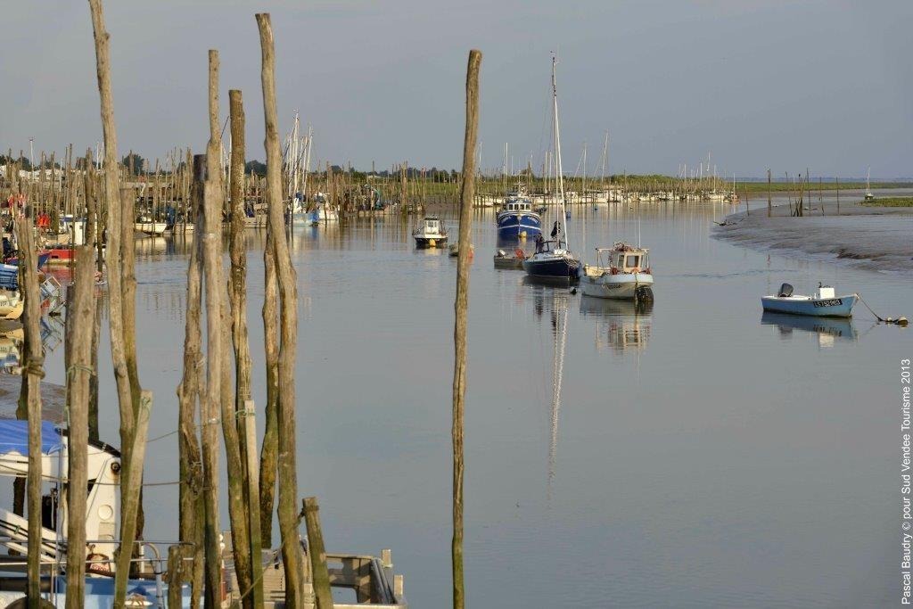 Port_de_lAiguillon_sur_Mer