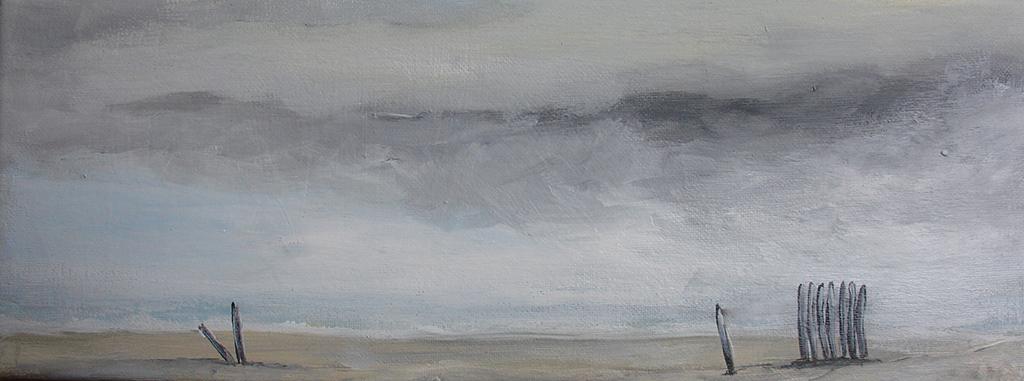 Renaudin-peintre-triaize-85-DEG (5)