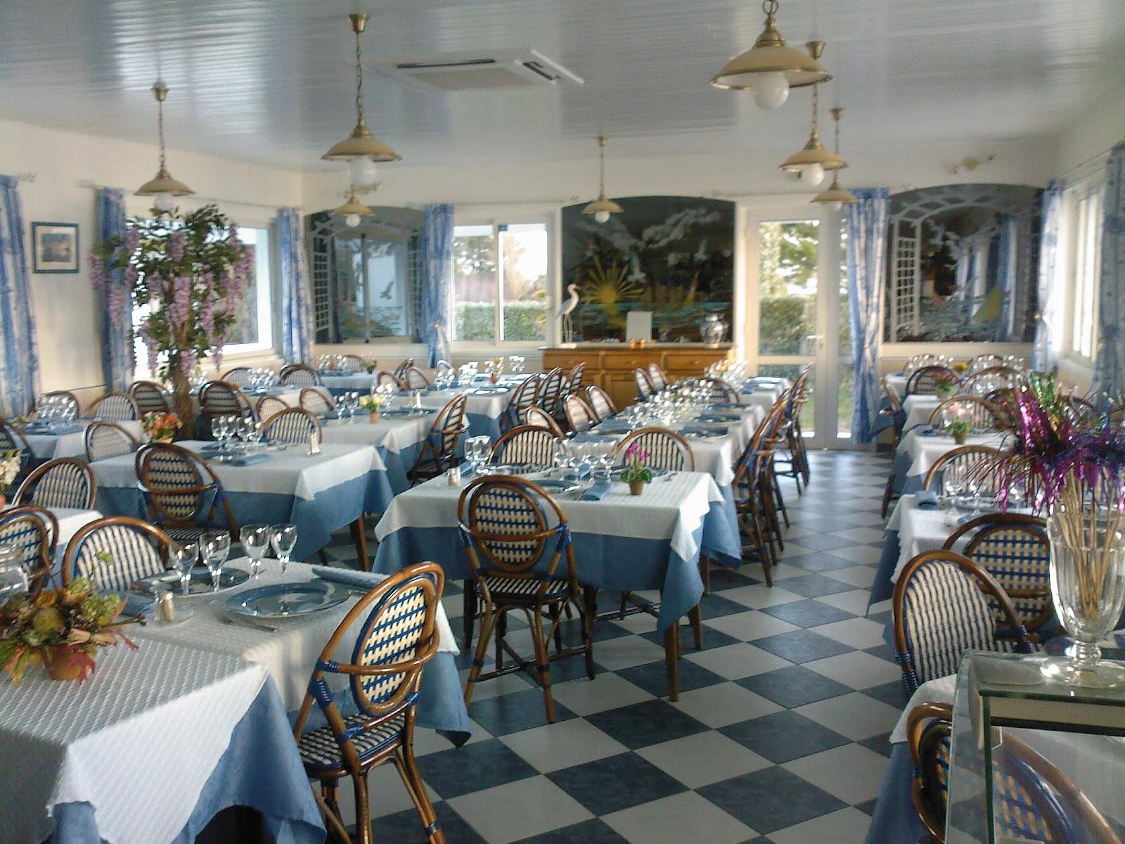 restaurant-la-pergola-l-aiguillon-sur-mer-85-deg-2